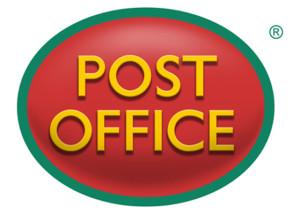 Английские слова на тему Почта