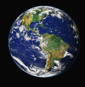 Earth spotlight 6 класс перевод текста