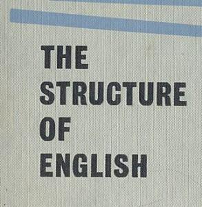 Составление простых предложений английский