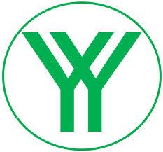 Буква Yy - 2