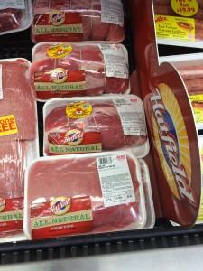 Цены в Нью Джерси
