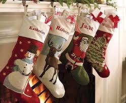 Рождество и Новый год в США