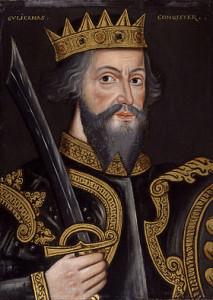 William The Conqueror перевод текста