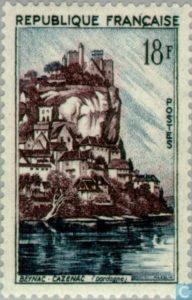 Перевод текста I love stamps
