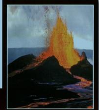 Volcanoes перевод текста